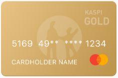 Оплатить услуги билайн с банковской карты без комиссии через интернет